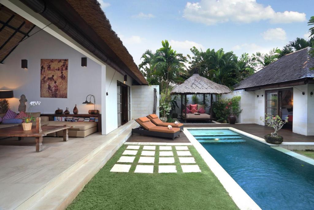 Villa Bali Asri Seminyak Updated 2021 Prices