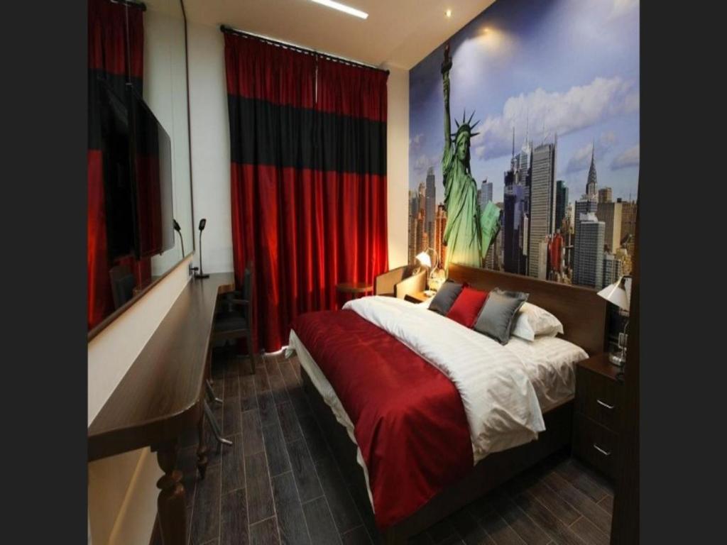 Reflections hotel dubai 4 бур дубай ситимакс бур дубай отзывы