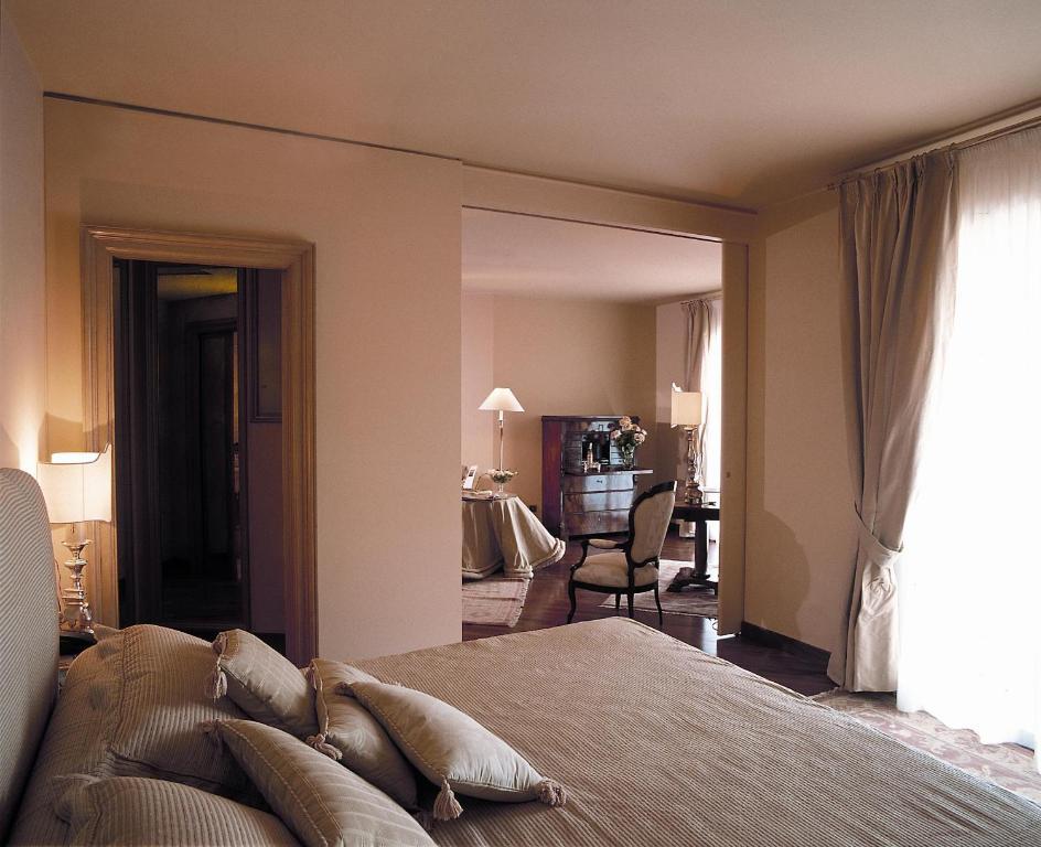 Grand Hotel Baia Verde Catania Updated 2021 Prices