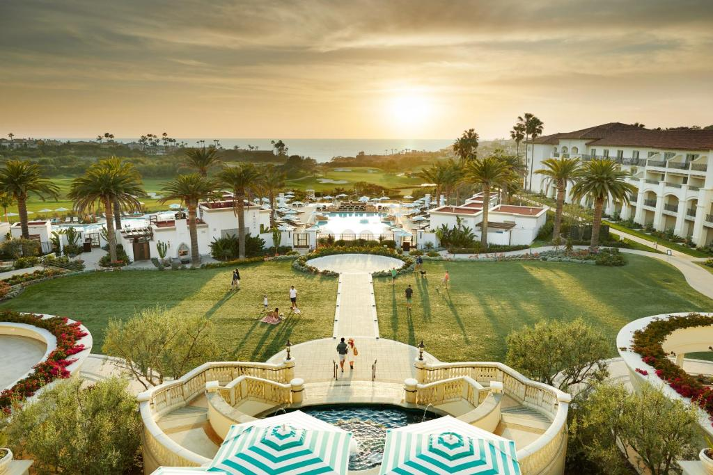 Monarch Beach Resort, Dana Point – Updated 2020 Prices