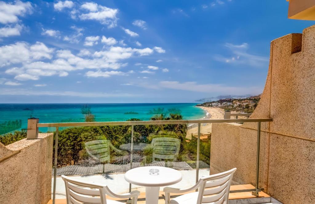 SBH Taro Beach Hotel Costa Calma, Spain