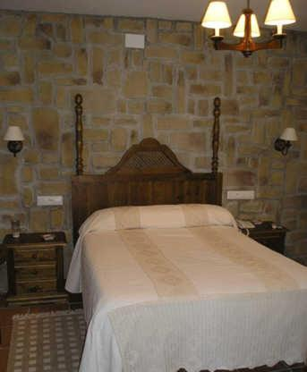 Bed And Breakfasts In San Jose Del Valle