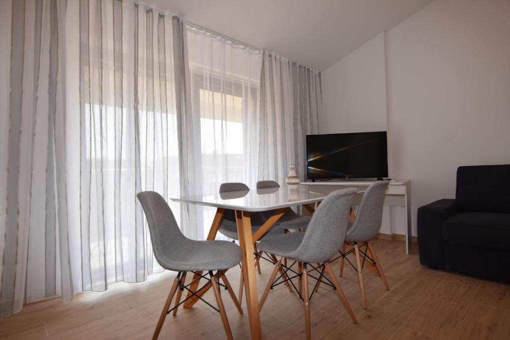 Apartments Pavic Valbandon Fazana, Croatia