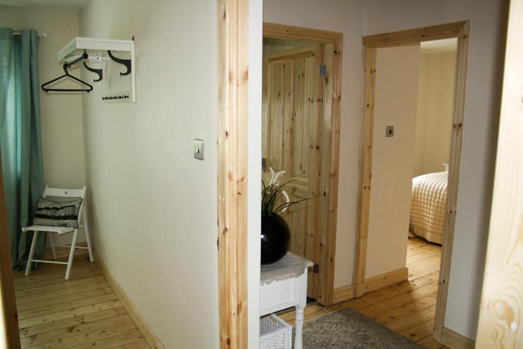 Haven House B&B; - Laterooms