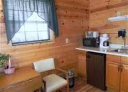 Lodge Big Bear Manor Spa Cabins Big Bear Lake Ca Booking Com