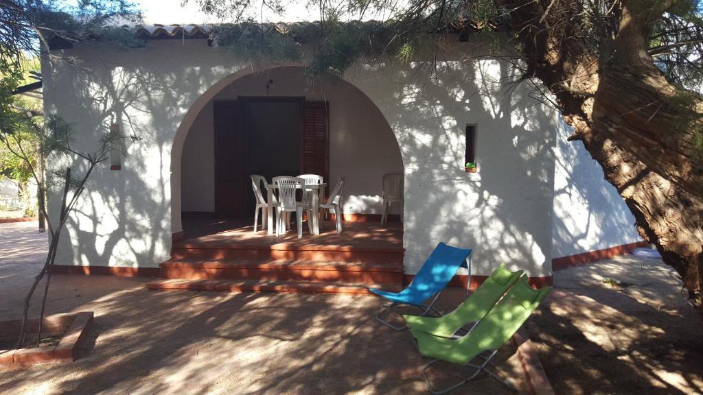 Casa Vacanze Il Sole
