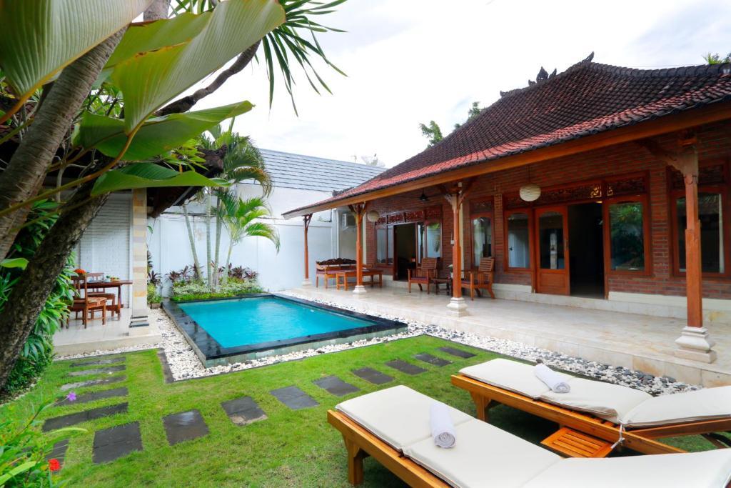 Kori Bali Kubu Seminyak Updated 2021 Prices