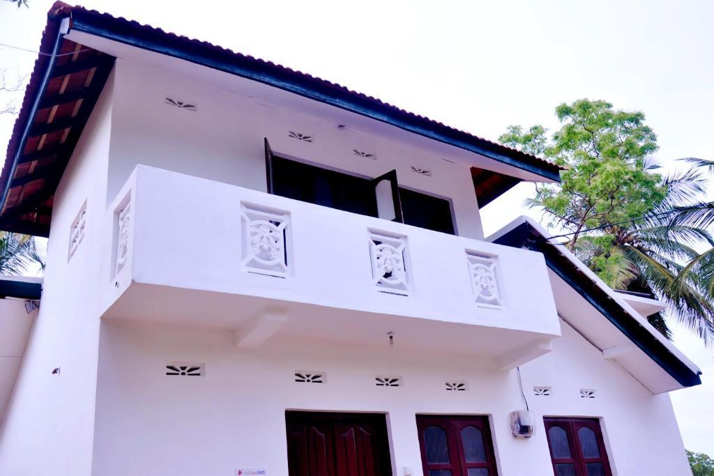 pikkelysömör kezelése Srí Lankán)