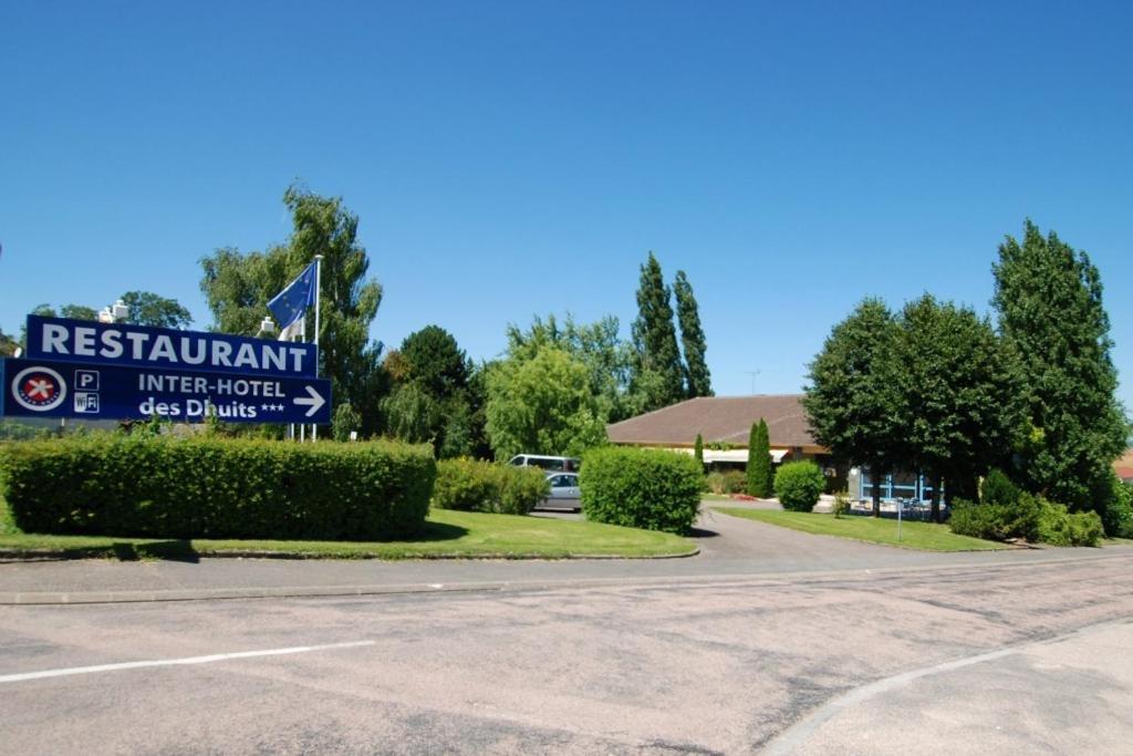 Hotel Des Dhuits Colombey Les Deux Eglises Updated 2020 Prices