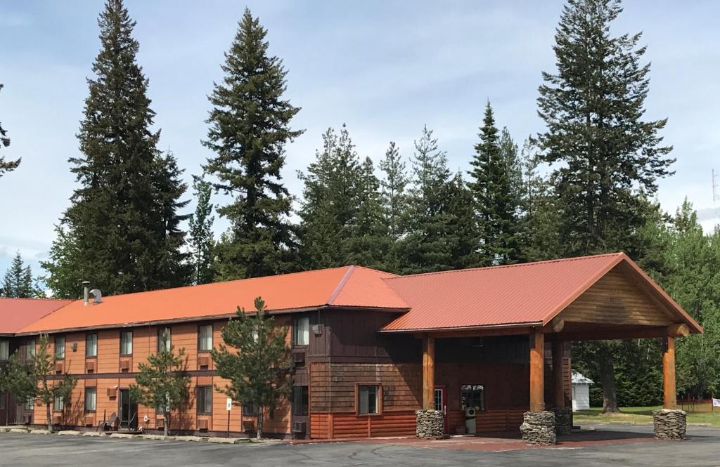FairBridge Inn and Suites