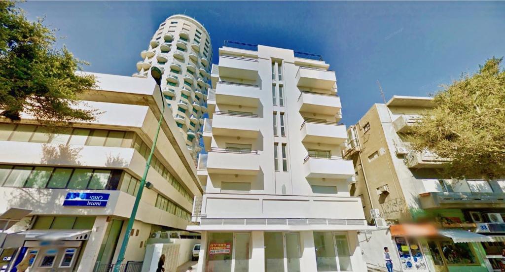 Feelhome Bograshov Ben Yehuda Tel Aviv 7 9 10 Updated 2021 Prices