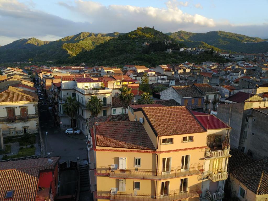 Casa Catena Francavilla Di Sicilia Updated 2021 Prices