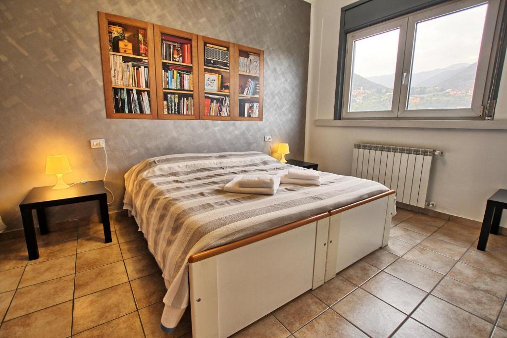Guesthouse Briantea