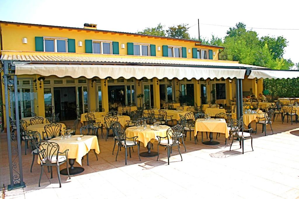 Hotels In Cavaion Veronese