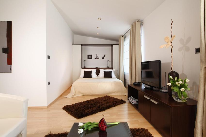 Hotel Villa Annette