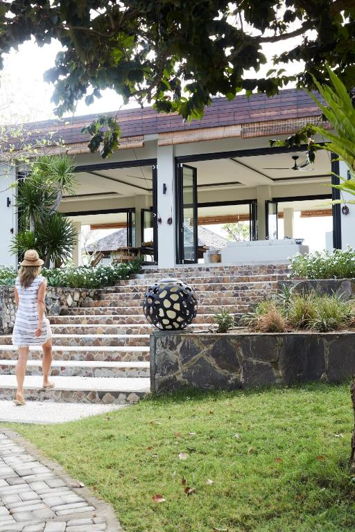 Villa Selalu Gili Gede Updated 2021 Prices