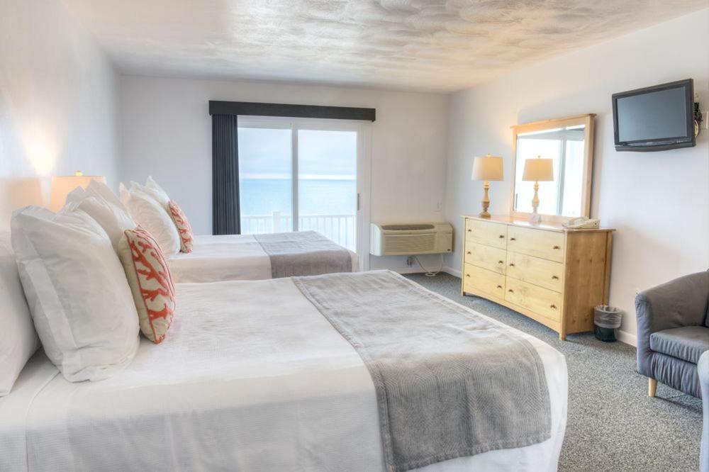 The Three Seasons Resort Dennis Port Updated 2020 Prices