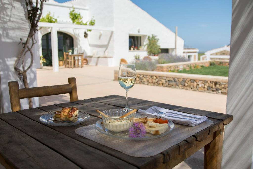 Agroturismo Son Vives Menorca - Adults Only 8