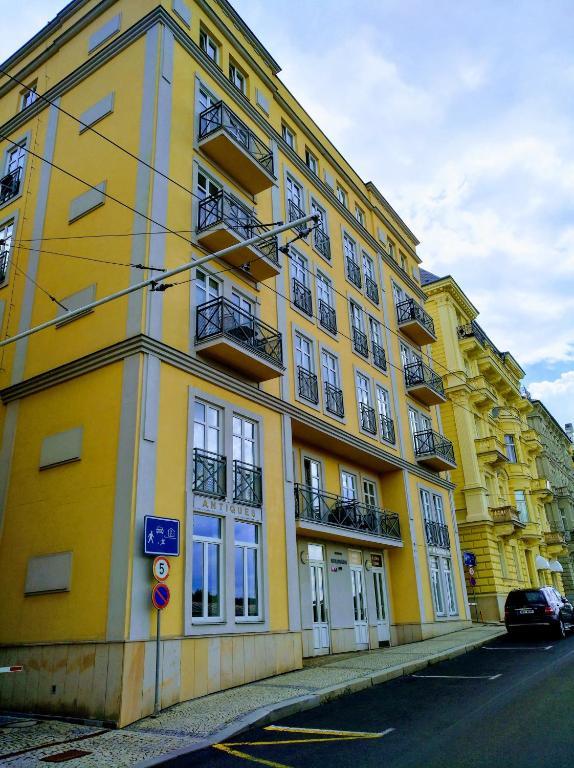 Квартира в марианских лазнях покупка недвижимости форум за рубежом