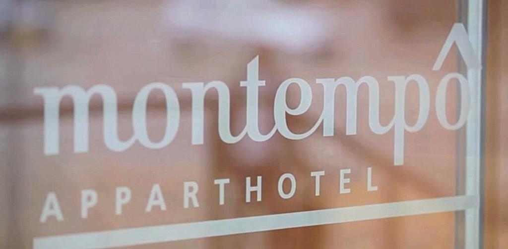 Montempô Apparthôtel Evry, Evry Courcouronnes – Updated 2020 Prices