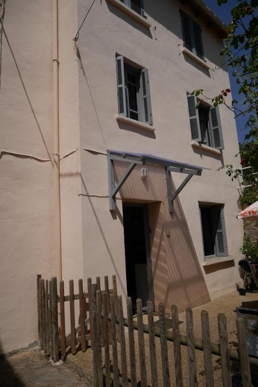 cittadella home work