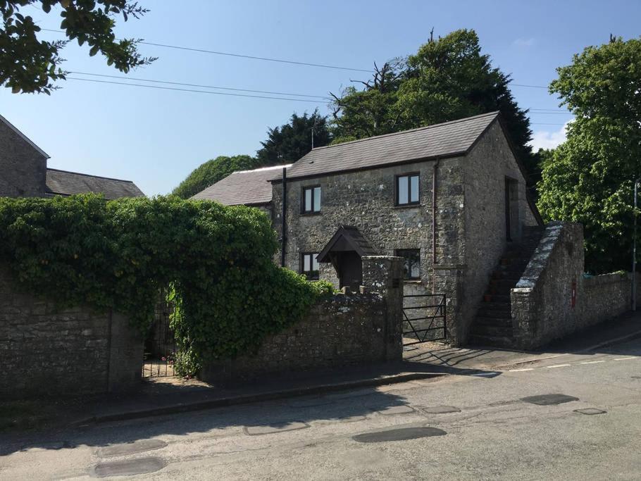 Wayside Cottage