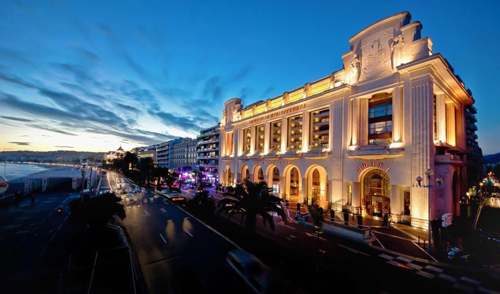 Palais de mediterranee nice casino download left 4 dead 2 games free