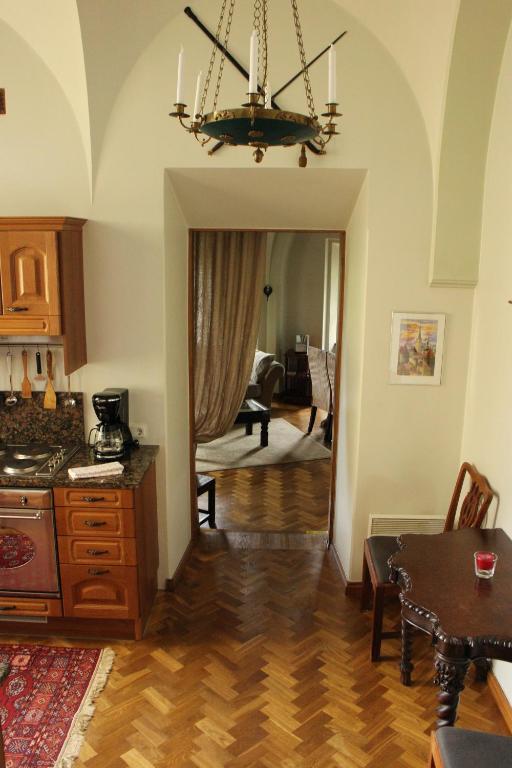 Rapunzel Tower Apartment Tallinn Updated 2020 Prices