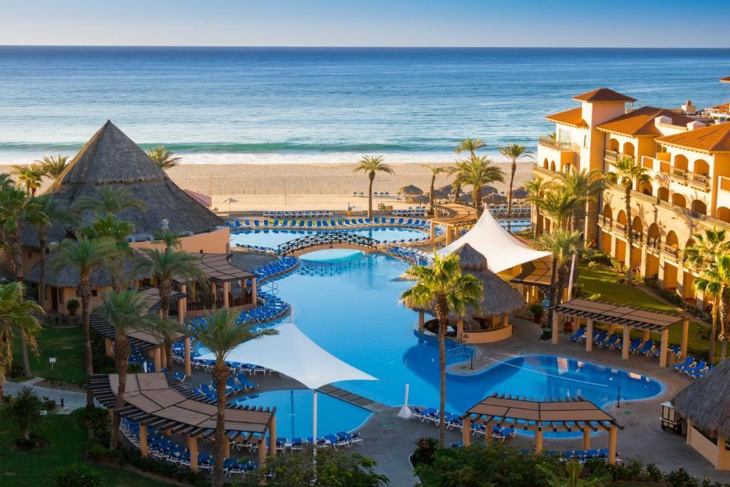 Royal Solaris Los Cabos-All Inclusive, San José del Cabo – Updated 2020  Prices