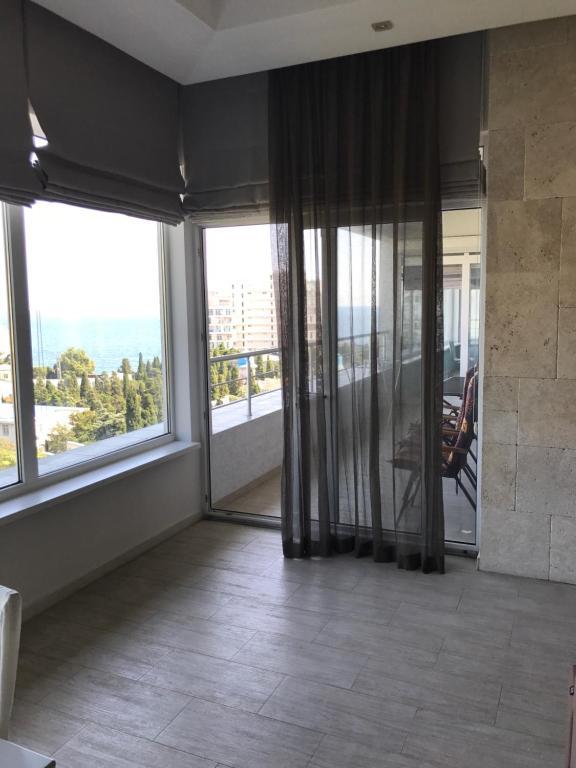 Апартаменты на щербака ялта апартаменты jovana 3* будва отзывы