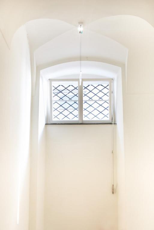 myNext Johannesgasse Apartments, Wien – Aktualisierte