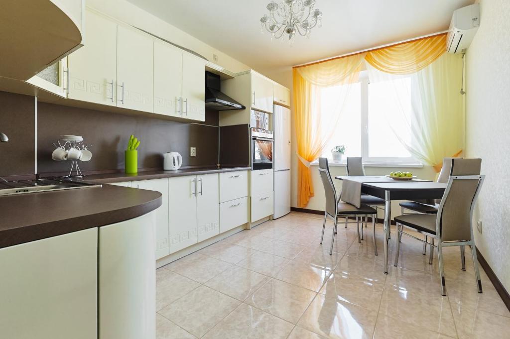 Апартаменты ростов квартиры в бельгии