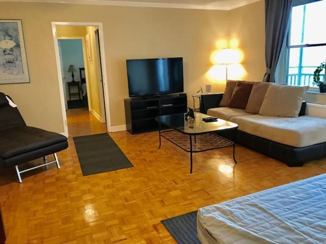 Downtown 2 Bedroom Apt 5i Atlanta Updated 2021 Prices