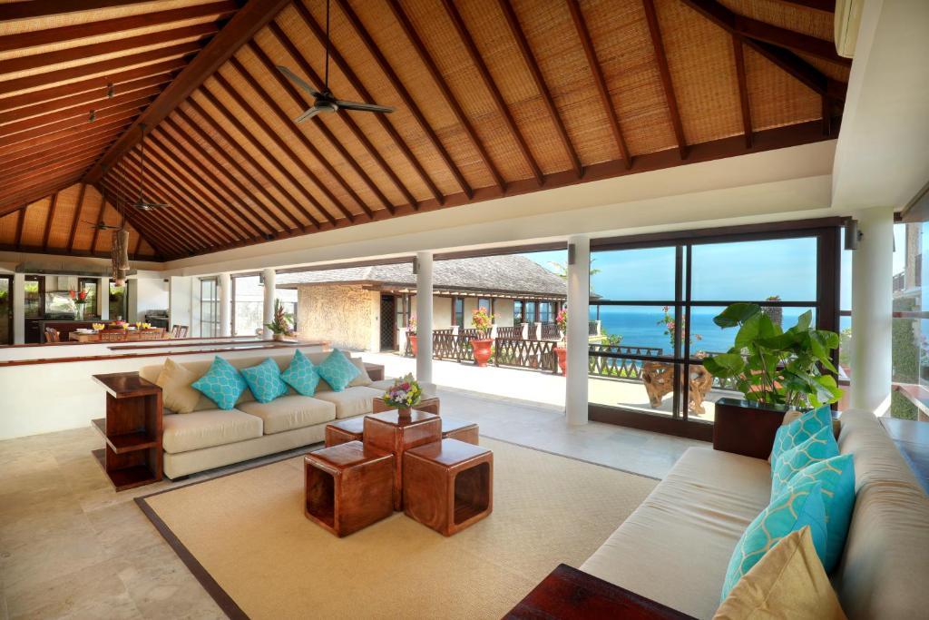 Villa The Cliff Hotman Paris Vi Pandawa Uluwatu Updated 2021 Prices