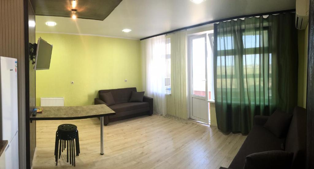 Аппартаменты в витязево продажа домов за 1 евро