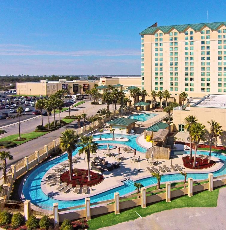 Hollywood casino bay st louise blocking gambling linksys router site using