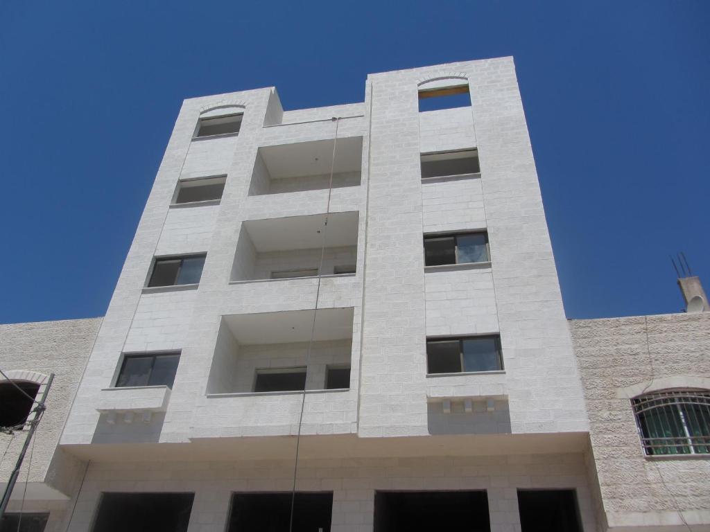 Z apartment