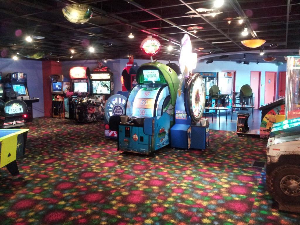 Jackson s casino lawyer gambling addiction