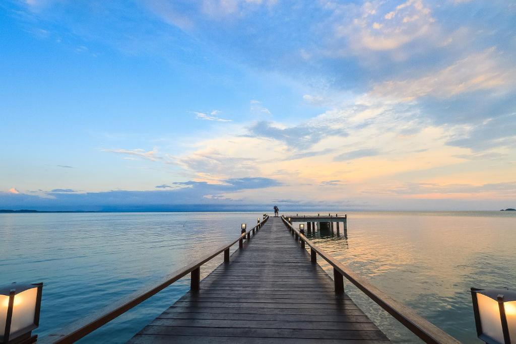 Good View Resort Ko Chang Updated 2021 Prices