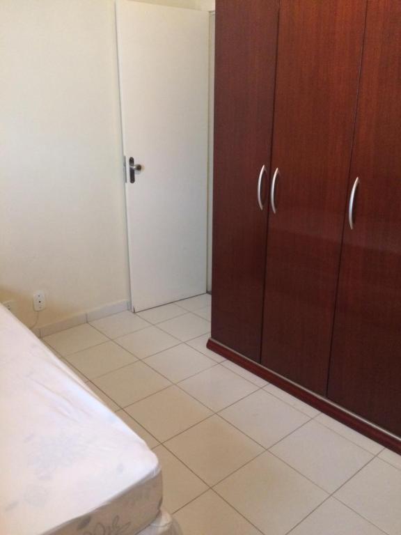 Apartamento SIPOKA2