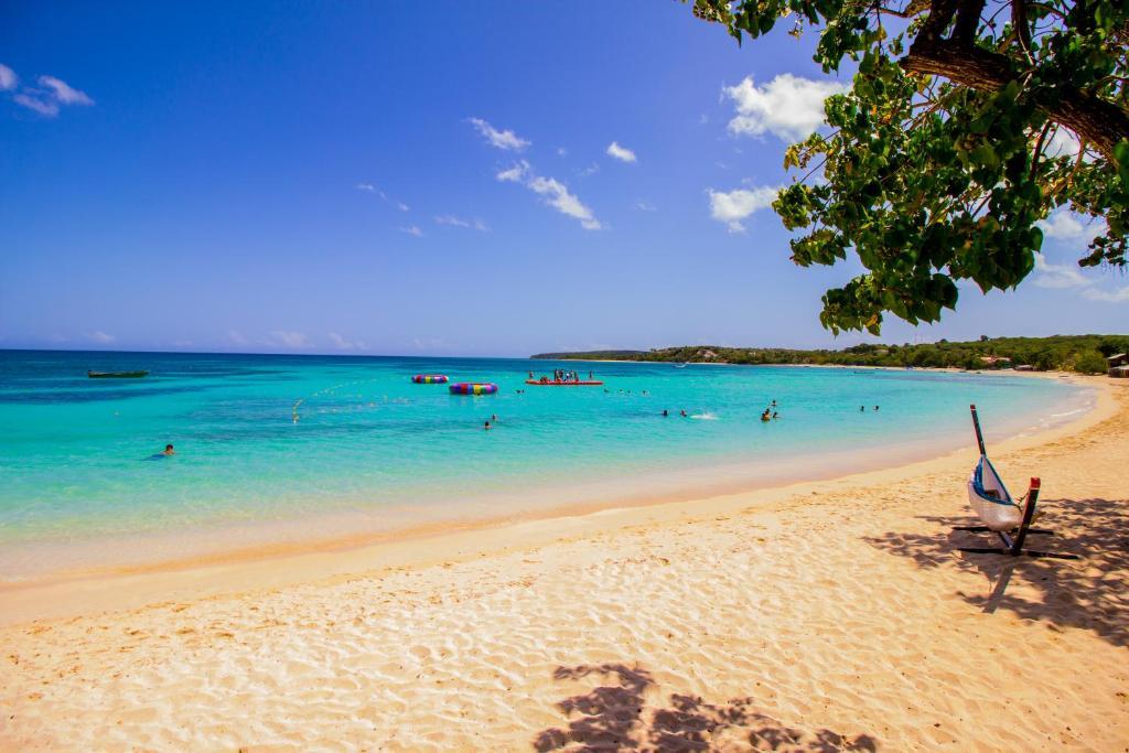 Paraiso Ecolodge Punta Rucia Updated 2021 Prices