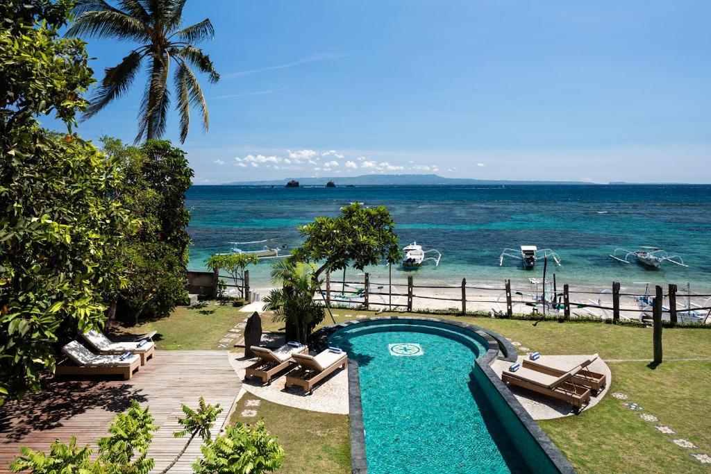 Villa Cocoa Maya Candidasa Updated 2021 Prices