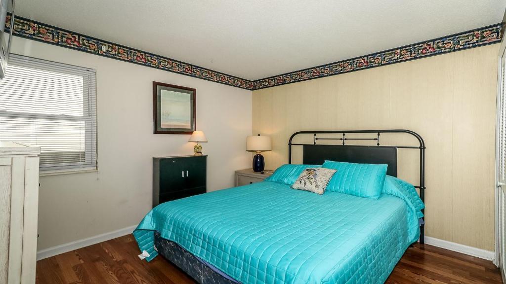 Oceanfront 3 Bedroom 2 5 Bath Wifi Pool W D Myrtle Beach Updated 2021 Prices