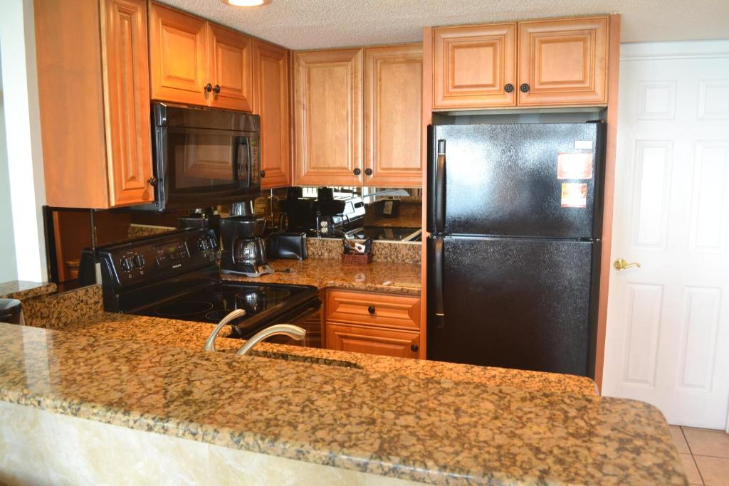Patricia Grand 1806 Myrtle Beach Updated 2021 Prices