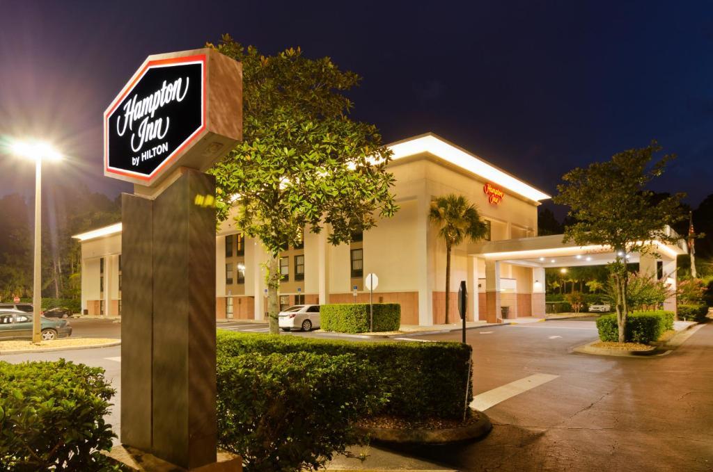 Hampton Inn Mount Dora