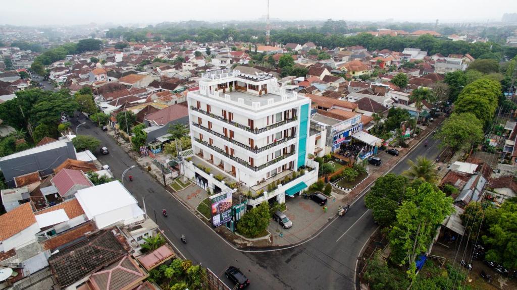 Ratu Homestay Malang Malang Updated 2020 Prices