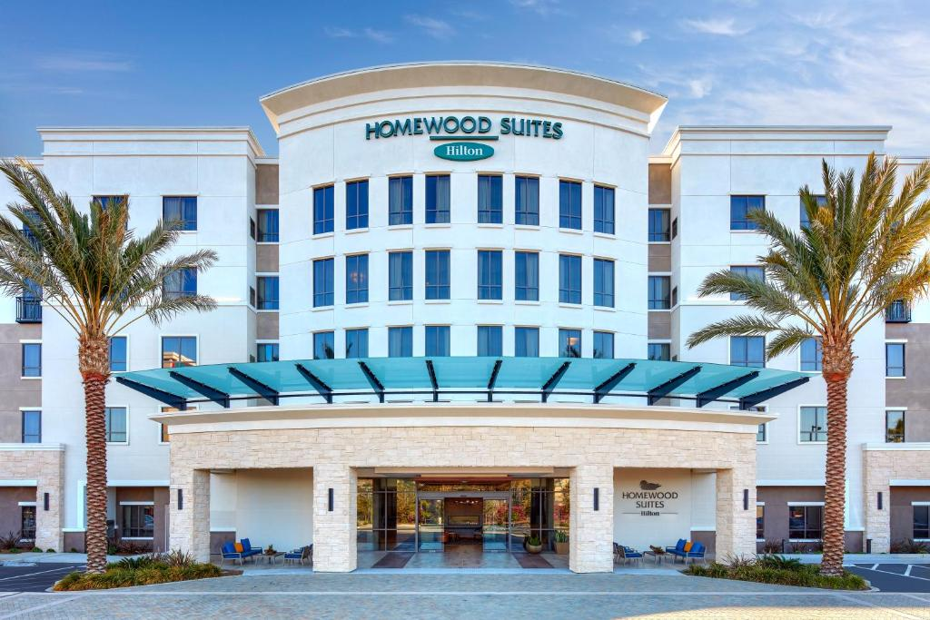 Homewood Suites By Hilton San Diego Hotel Circle Seaworld Area San Diego Updated 2020 Prices
