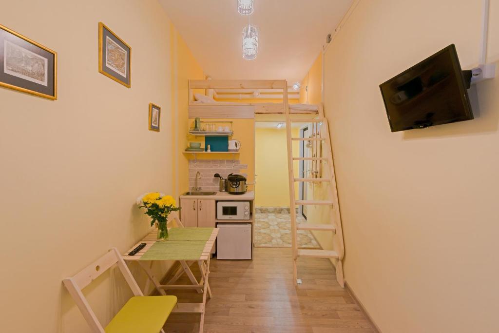Апартаменты юла на 6 ой советской процесс покупки квартиры в эстонии