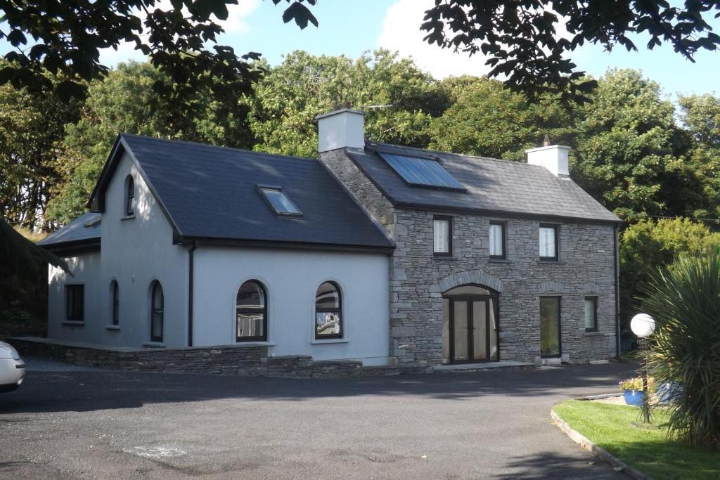SunnySide-Cottage