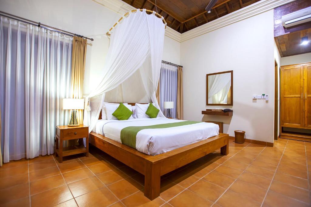 Ubud Heaven Sayan Ubud Updated 2021 Prices